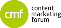 Neun Trends im Content Marketing: Die Prognose des Content Marketing Forum für 2019