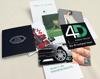 """""""4D-Musterbox"""" - druckpartner Druck- und Medienhaus GmbH"""