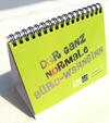 """Bürokalender"" – Limego GmbH"