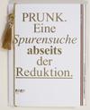 """""""DROP-Broschüre"""" - DIALOGISTIKER GmbH"""