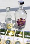 """Gin-Etikett"" - Leonhard Kurz Stiftung & Co. KG"
