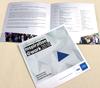 """Inspiration@work 2018-Mailing"" – Papier Union GmbH"
