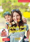 """""""Ich liebe Käse.de"""" – Printline GmbH"""