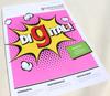 """""""Kundenmagazin"""" – Grunewald GmbH"""