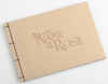 """The Name of the Rose"" – Gotteswinter und Aumaier GmbH"
