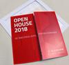 """Open House-Mailing"" – Grunewald GmbH"