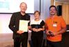 """""""Einladungsmailing zur Inspiration @ work 2019"""" – Papier Union GmbH"""