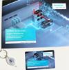 """SIDRIVE IQ Services"" – Siemens AG"