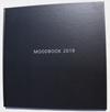"""Moodbook 2019"" – Schwinn Beschläge GmbH"