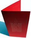 """""""Forteam Weihnachtskarte"""" – Forteam Kommunikation GmbH"""