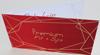 """""""Premium Voucher Spa"""" – Schätzl online GmbH"""