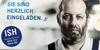 """""""Schubermailing Maschinenthermometer"""" – Grunewald GmbH"""