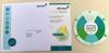 """Öko Parkscheibe"" – PAV Card GmbH"