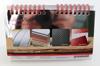 """""""Ideenkalender"""" – Grunewald GmbH"""
