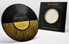 """""""Schallplatten-Mailing"""" – Printelligent"""
