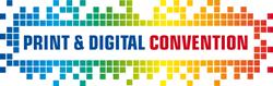 print digital convention