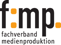 Fachverband Medienproduktion