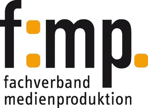 Großartig Medienproduktion Nimmt Proben Wieder Auf Zeitgenössisch ...