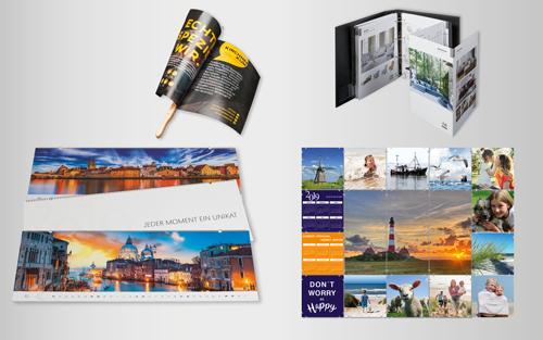 Das Unternehmen Kirchner Print.Media beeindruckte die Jury mit einer innovativen Produktvielfalt auf unterschiedlichsten Materialien und Formaten. Die brillante Qualität lässt sich vom klassischen Offsetdruck nicht mehr unterscheiden.