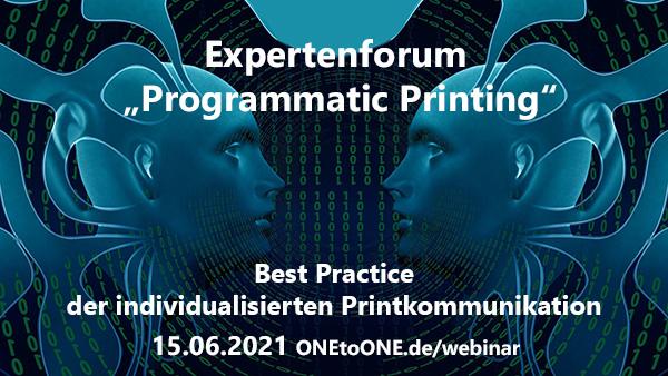 Printperfection